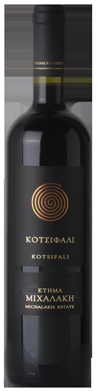 kotsifali-el-l